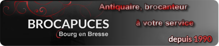 Brocapuces estimation, achat antiquite Bourg-en-Bresse, brocante, debarras maison et appartement, achat antiquite gex, nantua, macon, oyonnax, belley, hauteville, amberieux, meximieux
